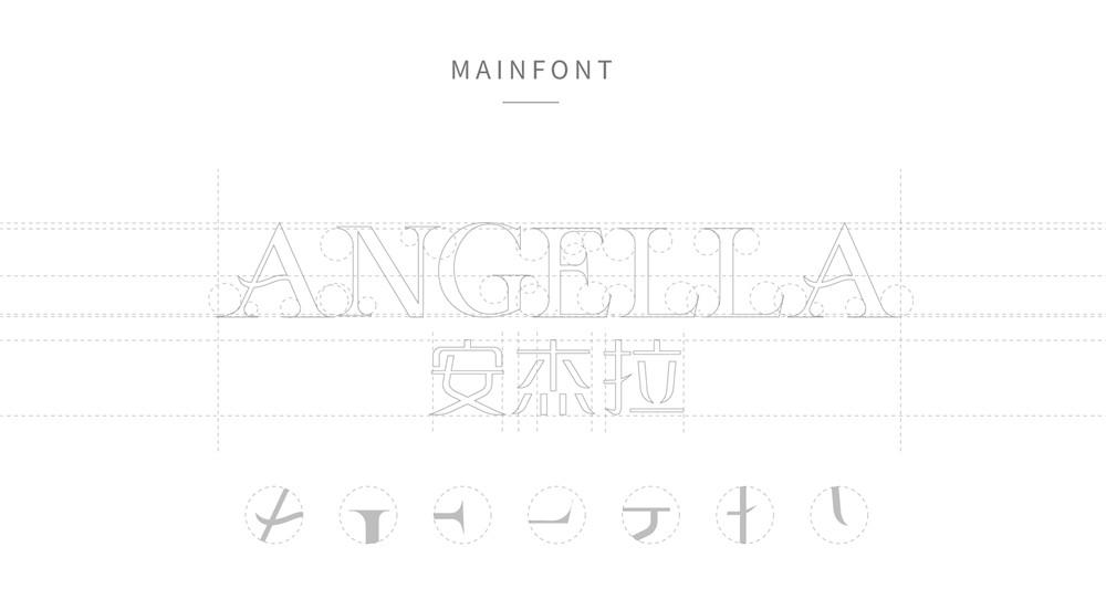 红方设计-安杰拉整理1800-13.jpg